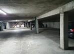 Location Appartement 2 pièces 55m² Vichy (03200) - Photo 9