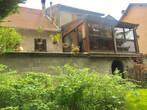 Vente Maison 5 pièces 131m² A 5 Kms de Mailley-Et-Chazelot - Photo 3