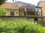 Vente Maison 5 pièces 131m² A 5 Kms de Mailley-Et-Chazelot - Photo 4