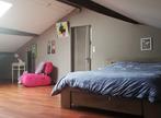 Vente Maison 8 pièces 203m² Neufchâteau (88300) - Photo 21
