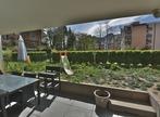 Sale Apartment 3 rooms 68m² Annemasse (74100) - Photo 1