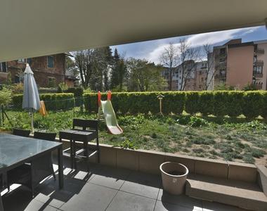 Vente Appartement 3 pièces 68m² Annemasse (74100) - photo