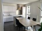 Vente Appartement 4 pièces 93m² Grenoble (38000) - Photo 1