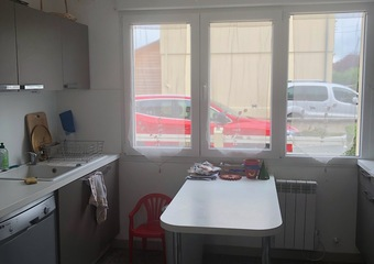 Location Maison 85m² Chauny (02300) - Photo 1