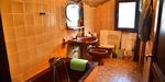 Vente Maison 3 pièces 60m² Villard (74420) - Photo 18