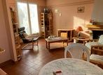 Vente Appartement 2 pièces 50m² RAMBOUILLET - Photo 1