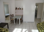 Location Appartement 4 pièces 63m² Grenoble (38100) - Photo 3