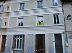 Vente Immeuble La Tronche (38700) - Photo 1