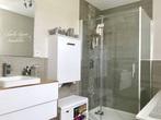Vente Maison 190m² Montreuil (62170) - Photo 7