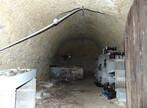 Vente Divers 3 pièces 30m² SAINT PATERNE RACAN - Photo 2