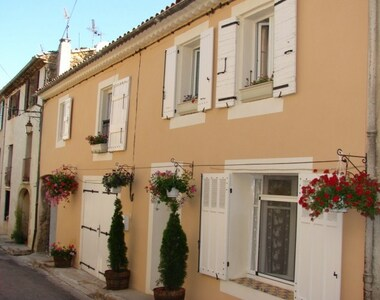 Sale House 6 rooms 106m² Lauris (84360) - photo