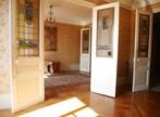 Vente Appartement 4 pièces 122m² Grenoble (38000) - Photo 3