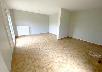 Location Maison 4 pièces 88m² Gravelines (59820) - Photo 1
