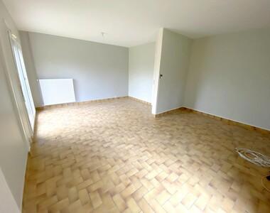 Location Maison 4 pièces 88m² Gravelines (59820) - photo