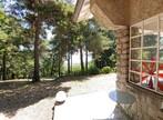 Vente Maison 150m² Saint-Romain-de-Lerps (07130) - Photo 3