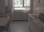 Vente Appartement 4 pièces 66m² Le Havre (76600) - Photo 4