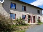 Vente Maison 8 pièces 226m² Ranchal (69470) - Photo 3