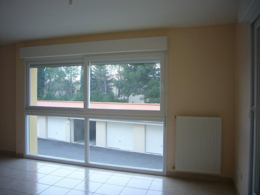 Location Appartement 3 pièces 66m² Livron-sur-Drôme (26250) - photo