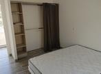 Vente Maison 4 pièces 128m² Gannat (03800) - Photo 4