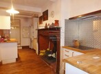 Sale House 4 rooms 220m² L'Isle-en-Dodon (31230) - Photo 3