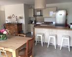 Vente Appartement 5 pièces 119m² Biviers (38330) - Photo 4