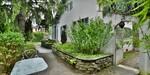 Vente Maison 4 pièces 125m² Gaillard - Photo 1