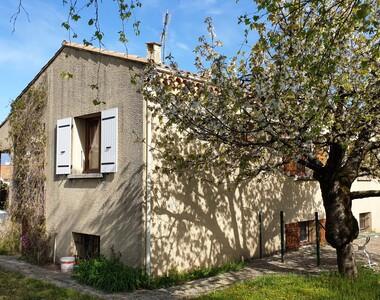 Location Maison 5 pièces 98m² Saint-Marcel-lès-Valence (26320) - photo