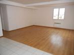 Vente Appartement 2 pièces 54m² Ézy-sur-Eure (27530) - Photo 2