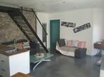 Vente Maison 3 pièces 70m² Saint-Nazaire-les-Eymes (38330) - Photo 6