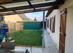 Vente Maison 6 pièces 136m² Gien (45500) - Photo 7