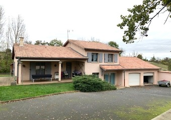 Vente Maison 9 pièces 150m² Denicé (69640) - Photo 1