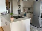 Renting Apartment 4 rooms 120m² Pau (64000) - Photo 6