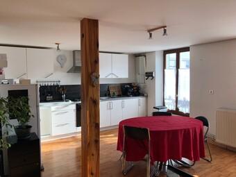 Vente Appartement 3 pièces 65m² Voiron (38500) - Photo 1