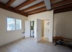 Vente Maison 4 pièces 500m² Saint-Nazaire-les-Eymes (38330) - Photo 6