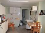 Vente Maison 6 pièces 80m² Gillonnay (38260) - Photo 7