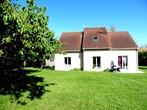 Vente Maison 5 pièces 135m² Givry (71640) - Photo 19
