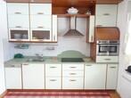 Sale Apartment 1 room 26m² Villard-de-Lans (38250) - Photo 6