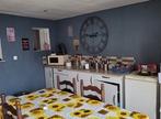 Vente Maison 5 pièces 96m² Bourbourg (59630) - Photo 3
