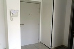 Location Appartement 2 pièces 41m² Thonon-les-Bains (74200) - Photo 8