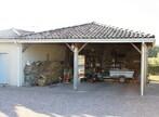 Sale House 8 rooms 177m² SECTEUR GIMONT - Photo 4