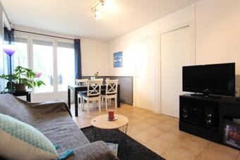 Vente Appartement 3 pièces 47m² Grenoble (38100) - photo