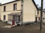 Location Maison 4 pièces 90m² Froideconche (70300) - Photo 3