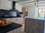 Sale House 6 rooms 160m² SECTEUR Saint loup sur Semouse - Photo 1