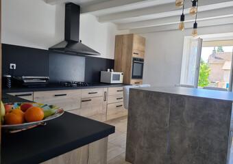 Vente Maison 6 pièces 160m² SECTEUR Saint loup sur Semouse - Photo 1