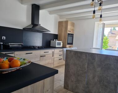 Sale House 6 rooms 160m² SECTEUR Saint loup sur Semouse - photo