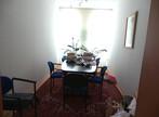 Vente Appartement 300m² Mulhouse (68100) - Photo 12