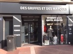 Location Local commercial 80m² Le Havre (76600) - Photo 1