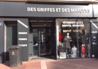 Location Local commercial 80m² Le Havre (76600) - photo