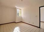 Vente Appartement 2 pièces 40m² Cayenne (97300) - Photo 5