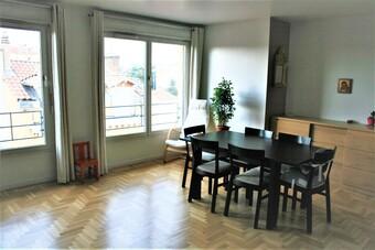 Vente Appartement 4 pièces 92m² Villefranche-sur-Saône (69400) - Photo 1